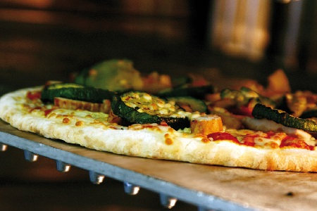 slide /fotky57904/slider/pizza-2-upr.jpg